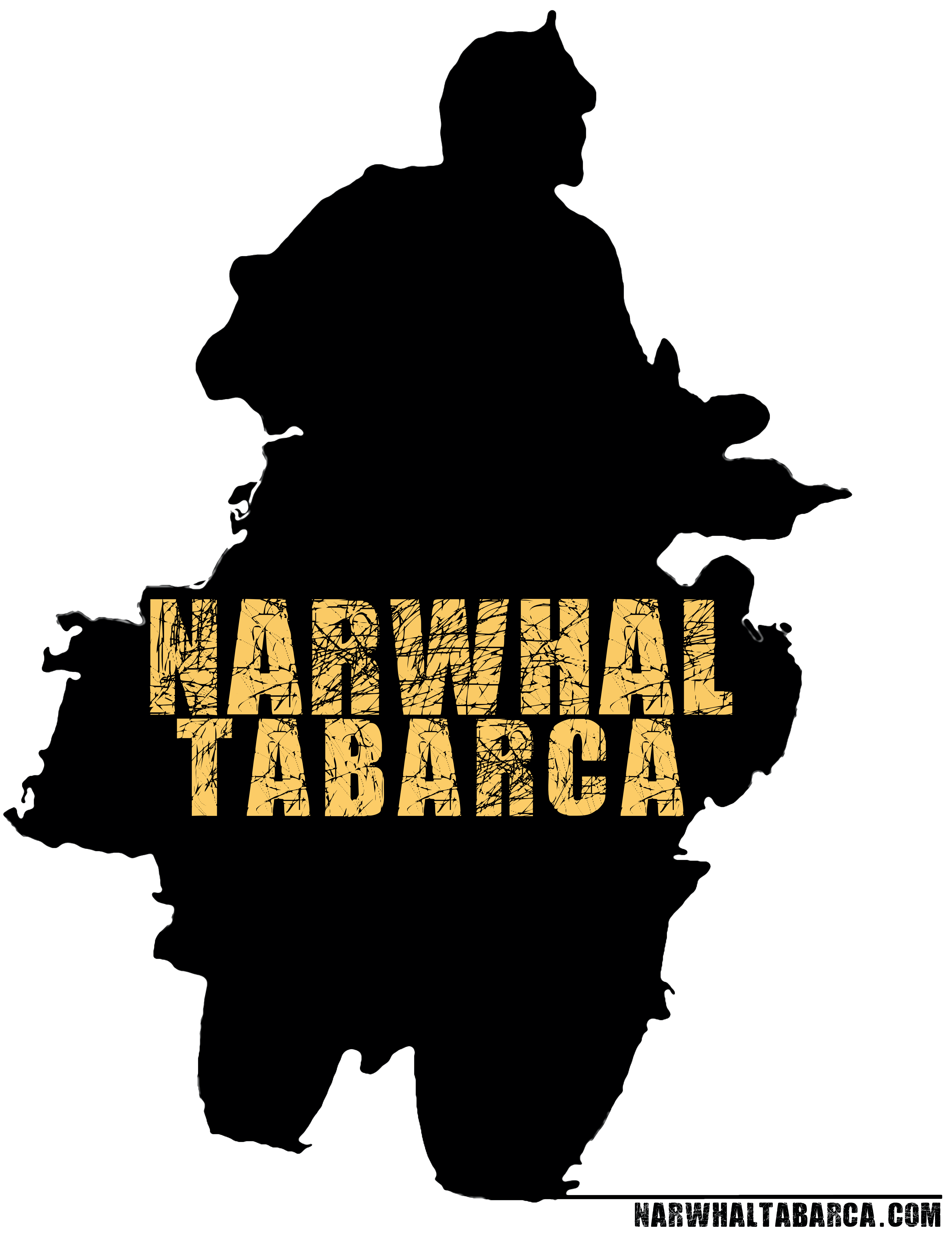 Narwhal Tabarca